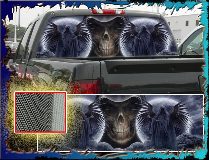 For 1995-1999 Buick LeSabre Oil Pan Gasket Set 45852FH 1997 1998 1996 3.8L V6